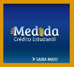 NA-MEDIDA-CREDITO-01