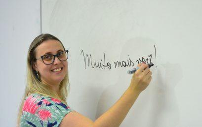 Faculdade prepara consulta com alunos