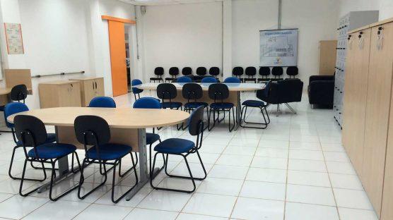 sala-de-professores