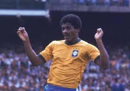 Você sabia? Botucatuense jogou duas Copas do Mundo e foi campeão em 1970