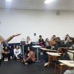 Faculdade lança Núcleo de Empreendedorismo